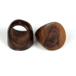 Кольцо Дерево Круг