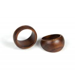 Кольцо Дерево Соно